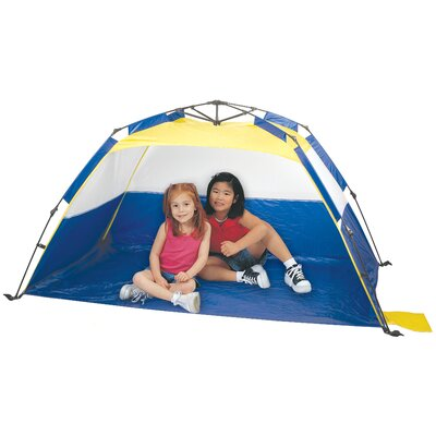 PACIFIC PLAY TENTS 1 Touch Cabana Play Tent at Sears.com