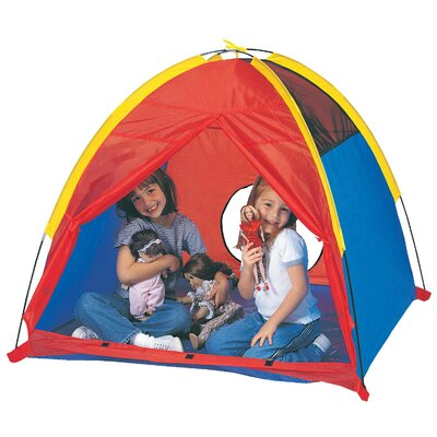 Pacific Play Tents Me Too Play Tent 20200