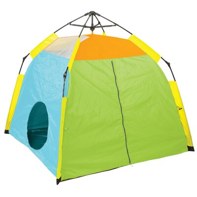 Pacific Play Tents 1 Touch Play Tent 20318