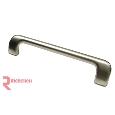 Richelieu Bar Pull 570160195