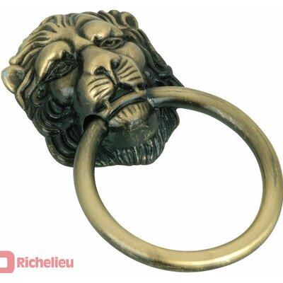 Richelieu Ring Pull BP30271190