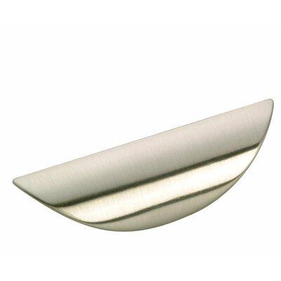 Richelieu Cup/Bin Pull BP426195