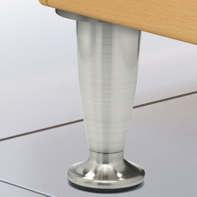 Contemporary Furniture Leg
