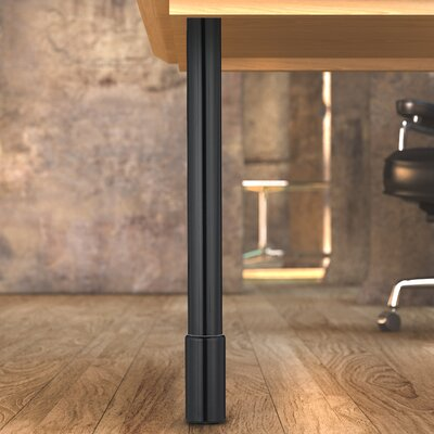 Adjustable Table Leg