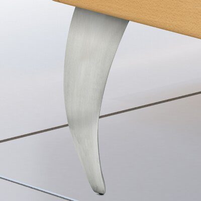 Aluminum Furniture Leg