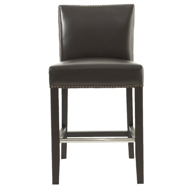 Fontayne 26 Bar Stool