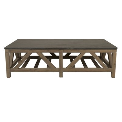 Hafner Coffee Table