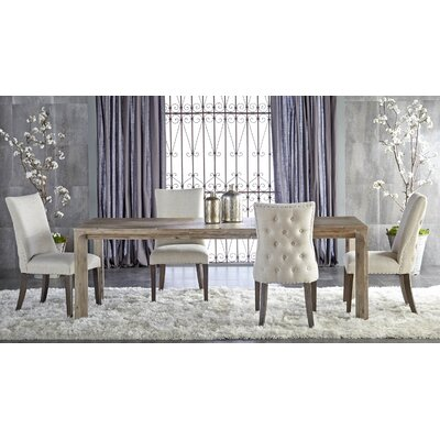 Vickery Extendable Dining Table