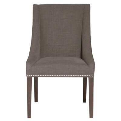 Sancerre Side Chair