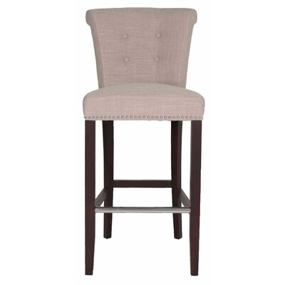 Erondelle Traditional 30 Bar Stool