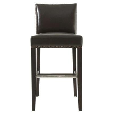 Fontayne 30 Bar Stool