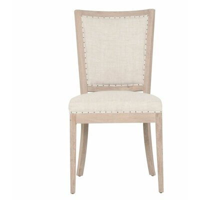 Westpoint Side Chair (Set of 2)
