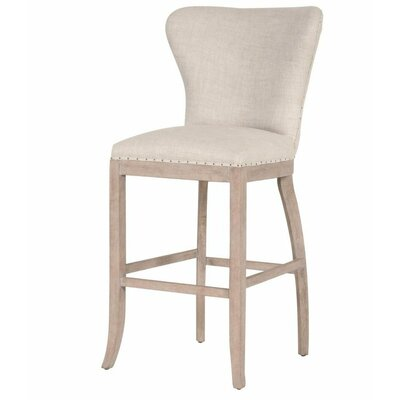 Epernay 30 Bar Stool