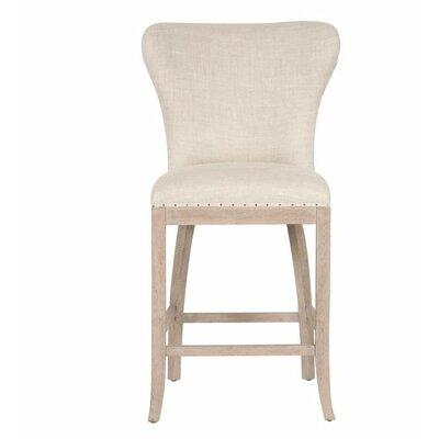 Welles 26 Bar Stool