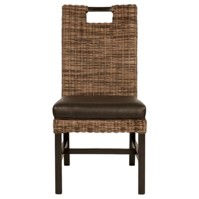 Gramercy Dining Chair (Set of 2)