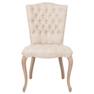 Henri Side Chair (Set of 2)