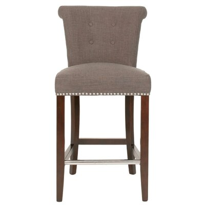 Erondelle Traditional 26 Bar Stool