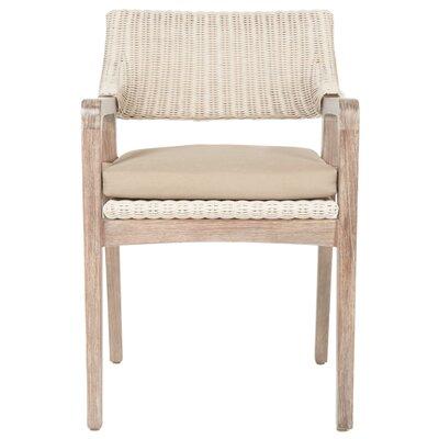 Isobel Armchair