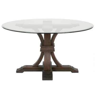 Becquets Dining Table