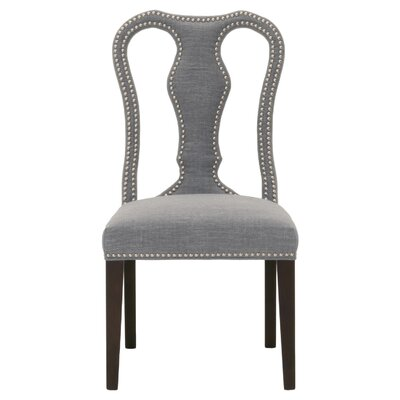 Mateus Side Chair (Set of 2)