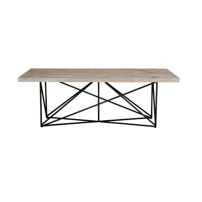 Paulino Dining Table
