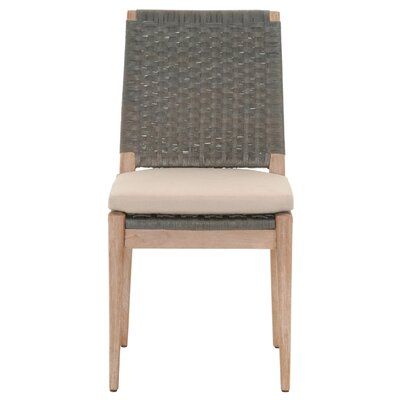 Carnagall Side Chair (Set of 2)