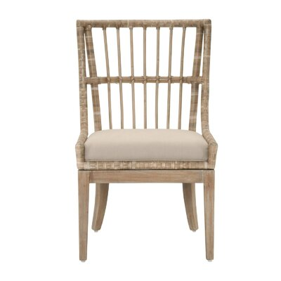 Fort Myers Side Chair (Set of 2)