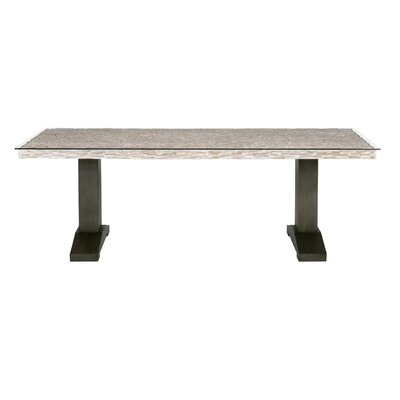 Ailis Dining Table