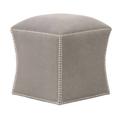 Neves Ottoman DRBH3756 44990511