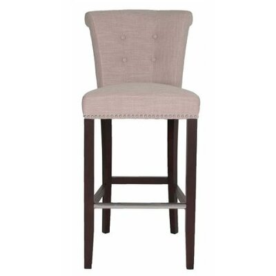 Erondelle 30 Square Bar Stool