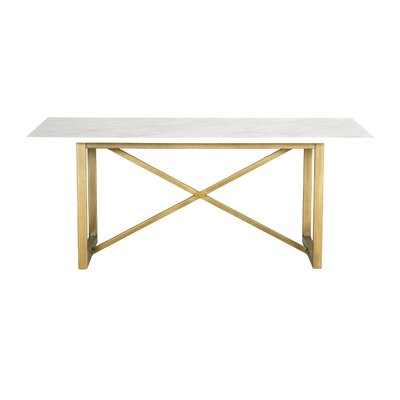Brookby Place Dining Table
