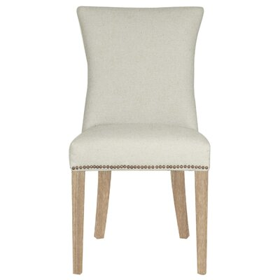 Raphael Side Chair (Set of 2)