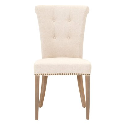 Luxe Parsons Chair (Set of 2)