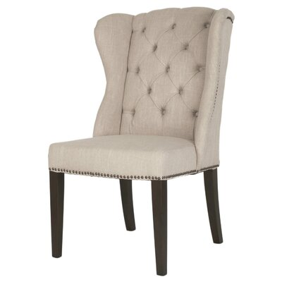 Maison Side Chair