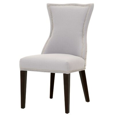 Edouard Side Chair (Set of 2)