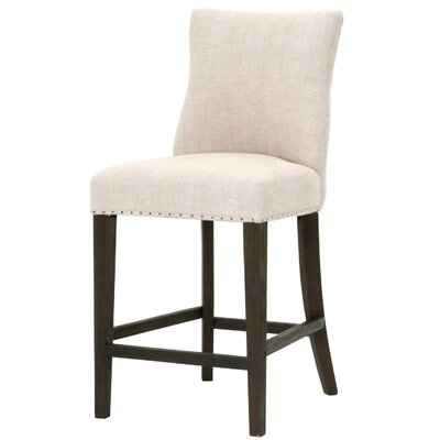 Marcelino 27 Bar Stool
