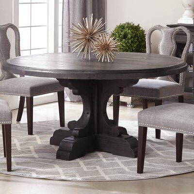 Bastille Dining Table