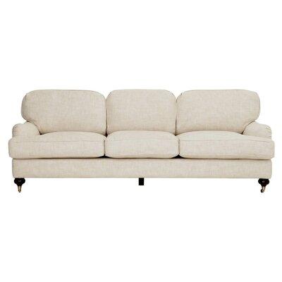 Pedra Sofa