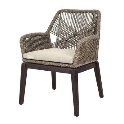 Chantay Dining Chair (Set of 2)
