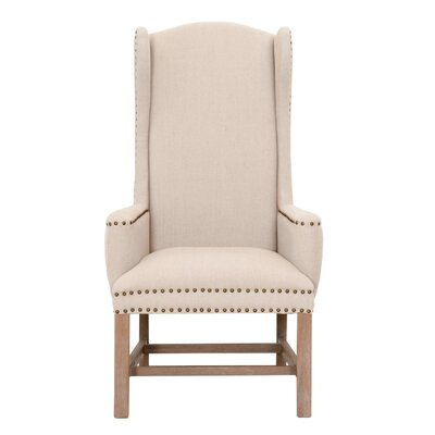 Bartram Arm Chair
