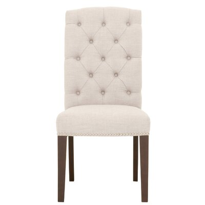 Dunstable Side Chair (Set of 2)