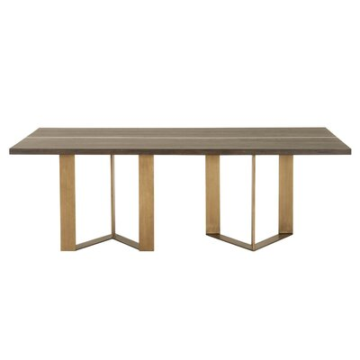 Mallett Extension Dining Table