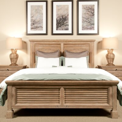 furniture bedroom furniture wood distressed wood
