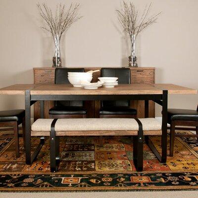 Carmorn Dining Table