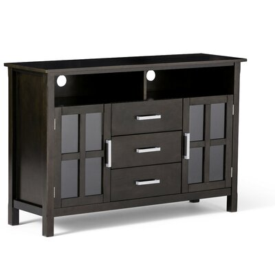 Kitchener 53 TV Stand
