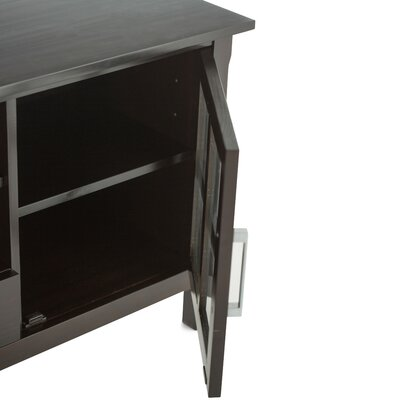 Kitchener 60 TV Stand