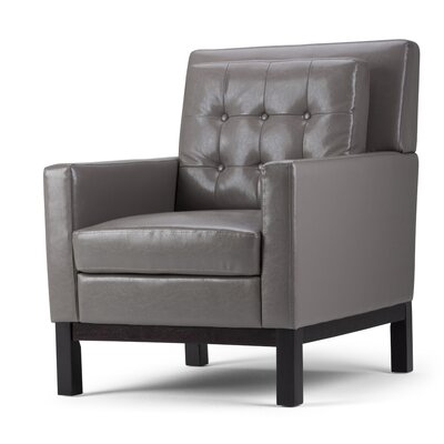 Carrigan Armchair