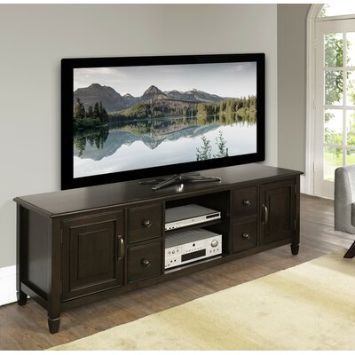 Connaught 72 TV Stand