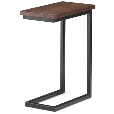 Skyler End Table