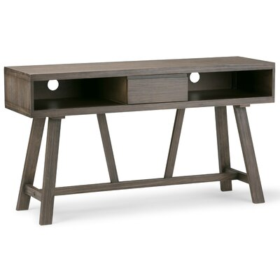 Dylan 54 TV Stand